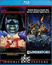 The Dungeonmaster/eliminators [blu-ray] 29546326
