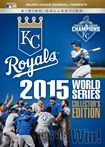 2015 World Series Collection [8 Discs] (dvd) 29547467
