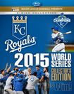2015 World Series Collection [blu-ray] [8 Discs] 29547501