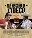 The Kingdom Of Zydeco [blu-ray] 29549062