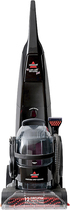 Bissel - Lift-Off Deep Cleaner Pet Carpet Cleaner - Black