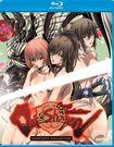 Dai Shogun: Complete Collection [blu-ray] 29565947