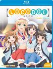 Locodol: Complete Collection [blu-ray] [2 Discs] 29566114