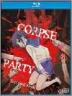 Corpse (blu-ray Disc) 29566537