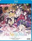 Hanayamata: Complete Collection [blu-ray] [2 Discs] 29566773