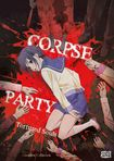 Corpse Party (dvd) 29568218