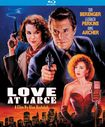 Love At Large [blu-ray] [1990] 29571416