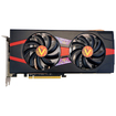 Visiontek - Radeon R9 280X Graphic Card
