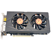 Visiontek - Radeon R9 270X Graphic Card