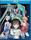 Lagrange: The Flower Of Rin-ne - Set 2 [blu-ray] 2957263