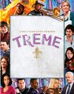Treme: The Complete Series [15 Discs] [blu-ray] 2958033