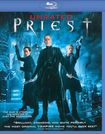 Priest [blu-ray] 2958092