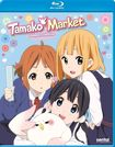 Tamako Market: Complete Collection [blu-ray] [2 Discs] 29602189