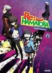 Re: Hamatora: Season 2 [3 Discs] (dvd) 29602258