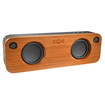 Marley - Get Together Bluetooth Portable Audio System