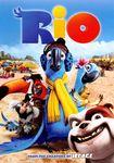 Rio (dvd) 2960352