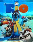 Rio [3 Discs] [includes Digital Copy] [blu-ray/dvd] 2960361