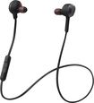 Jabra - Rox Wireless Earbud Headphones - Black
