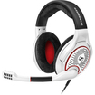 Sennheiser - G4ME ONE Open Air PC Gaming Headset
