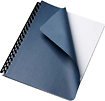 Royal Sovereign - Paper Binding Covers (25-Pack) - Navy