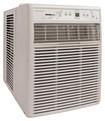 Frigidaire - 8,000 BTU Slider/Casement Air Conditioner - White