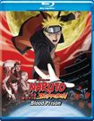 Naruto: Shippuden - The Movie: Blood Prison [blu-ray] 2963189