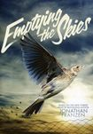 Emptying The Skies (dvd) 29670164