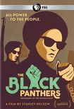 The Black Panthers: Vanguard Of The Revolution (dvd) 29672585
