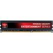 AMD Radeon Memory - Entertainment Radeon 16GB DDR3 SDRAM Memory Module