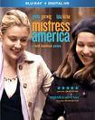 Mistress America [blu-ray] 29692075