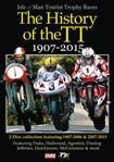 The History Of The Tt 1907-2013 [2 Discs] (dvd) 29693344