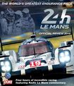 Le Mans: Official Review 2015 [blu-ray] 29693353