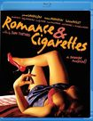 Romance And Cigarettes [blu-ray] 29701001