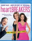 Heartbreakers [blu-ray] 29701267