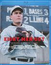 Eight Men Out [blu-ray] 29701285