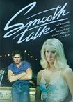 Smooth Talk (dvd) 29701326