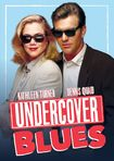 Undercover Blues (dvd) 29701344