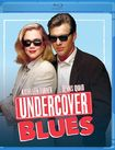 Undercover Blues [blu-ray] 29701353