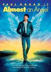 Almost An Angel (dvd) 29701702