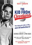 The Kid From Cleveland (dvd) 29701739