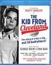 The Kid From Cleveland [blu-ray] 29701748