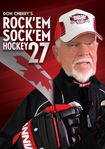 Don Cherry's Rock'em Sock'em Hockey 27 (dvd) 29702956