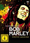 Positive Vibrations [dvd] 29714173