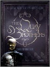 Quay Brothers: Collected Short Films (blu-ray Disc) 29746187
