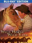 Wild Horse, Wild Ride [blu-ray] [2011] 29747332
