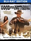 Good For Nothing [blu-ray] 29747378