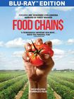 Food Chains [blu-ray] [2014] 29747387