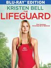 The Lifeguard [blu-ray] 29747396