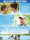 A Birder's Guide To Everything [blu-ray] 29747401