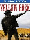 Yellow Rock [blu-ray] [2011] 29747429
